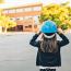 obras de reforma de los colegios