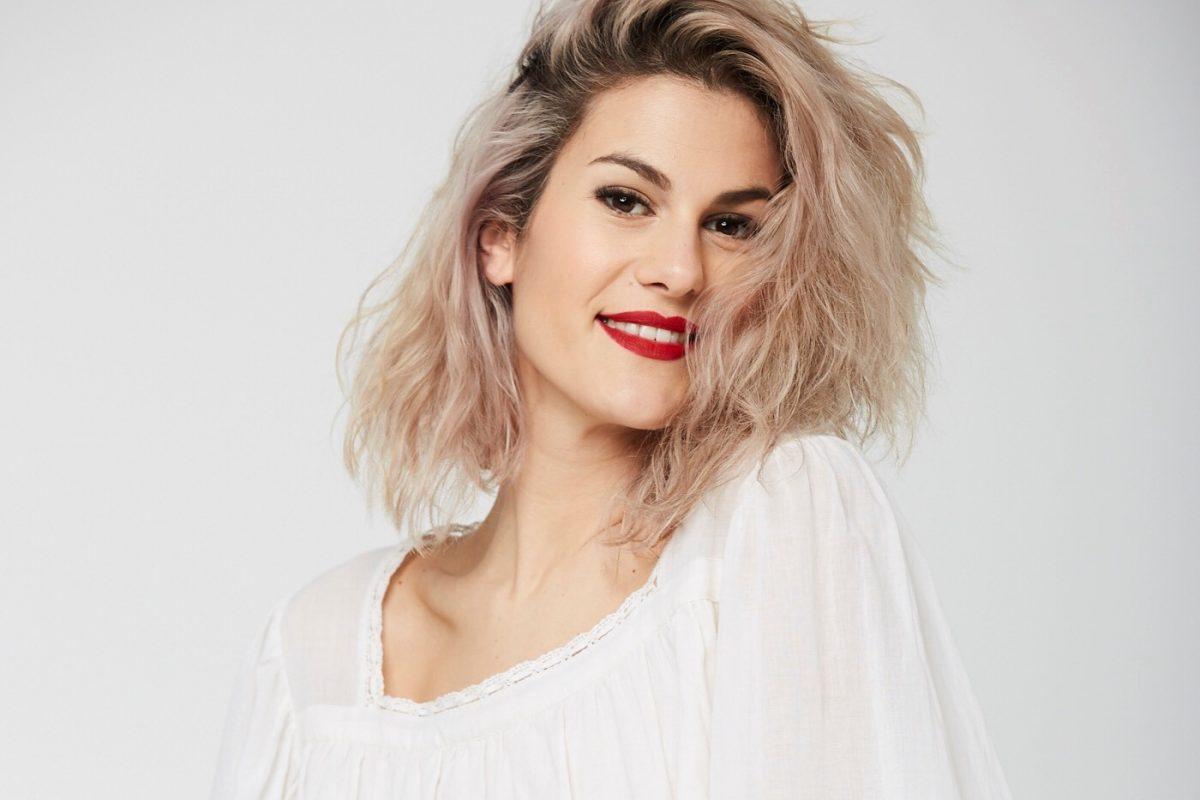 Lara Palma